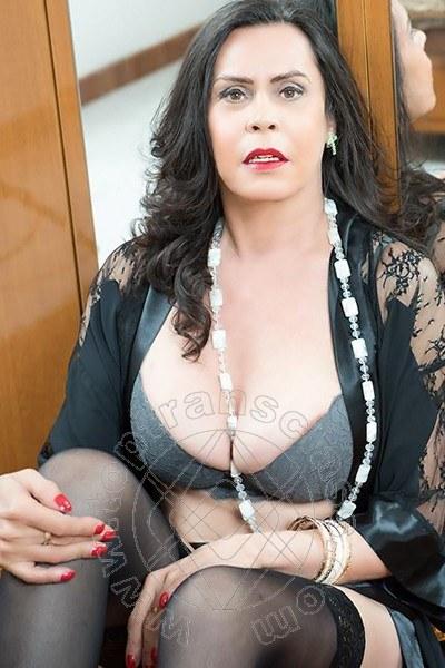 Lolita  TARANTO 389 7977045