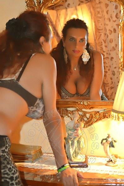 Erotica Topclass  PALERMO 347 2434775