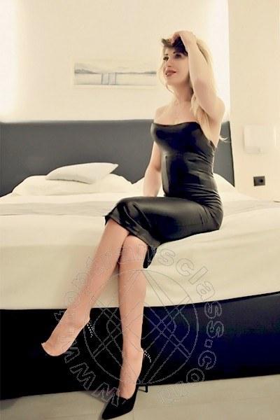 Melissa Tx  MODENA 388 9560327