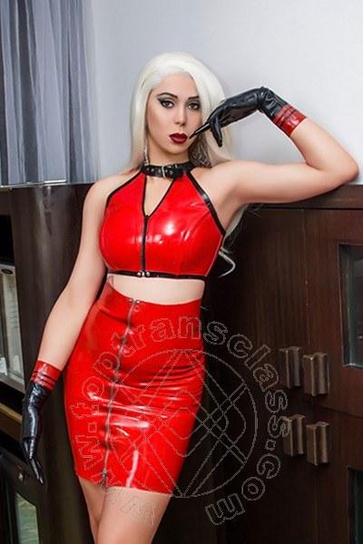 Karolina Sexy  MILANO 371 4150962