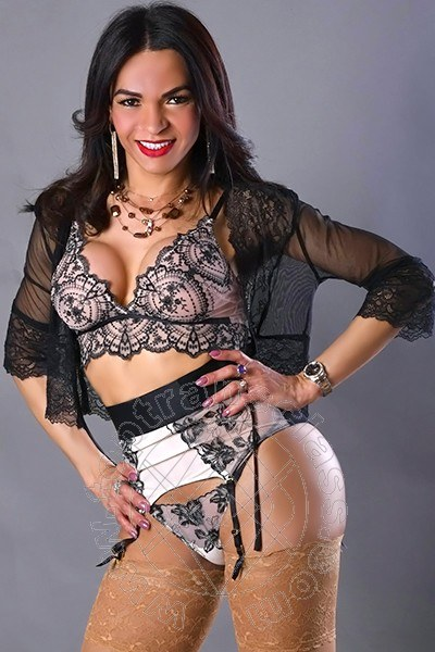 Gisella Duarte TRENTO 338 6414644