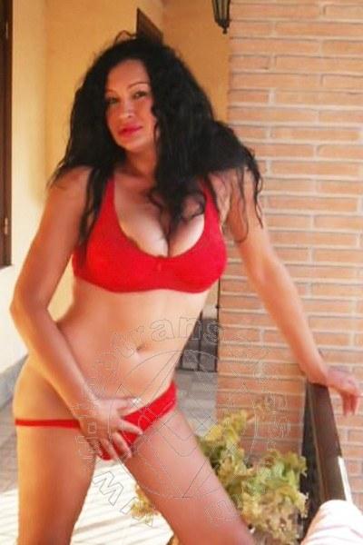 Helena  FROSINONE 342 6035062