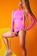 Parma Trav Selene Diaz 324 0983874 foto hot 6