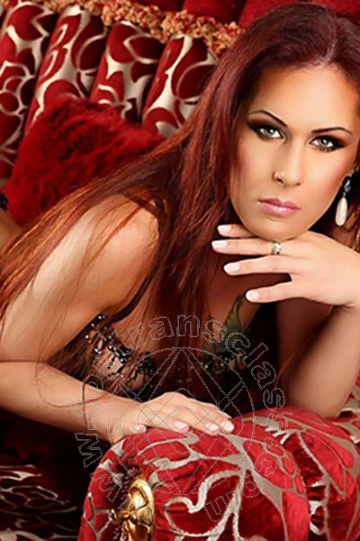Isabella Branco Pornostar  MILANO 389 2361622