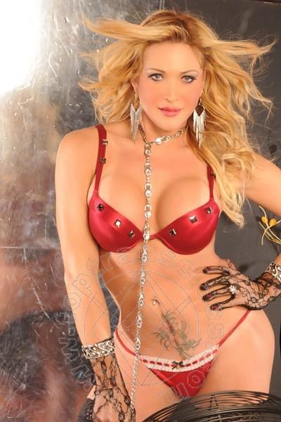 Melissa Brazil  LISBONA 00351 961600187