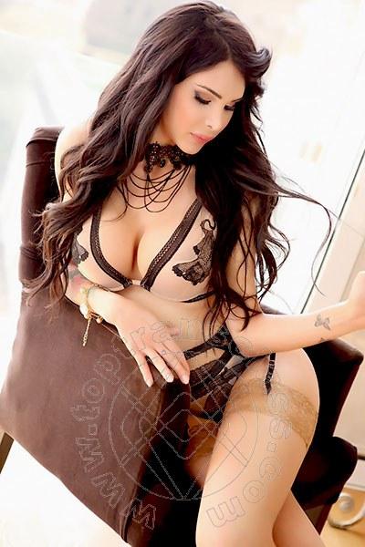Laura Italiana  PESCARA 328 1295155