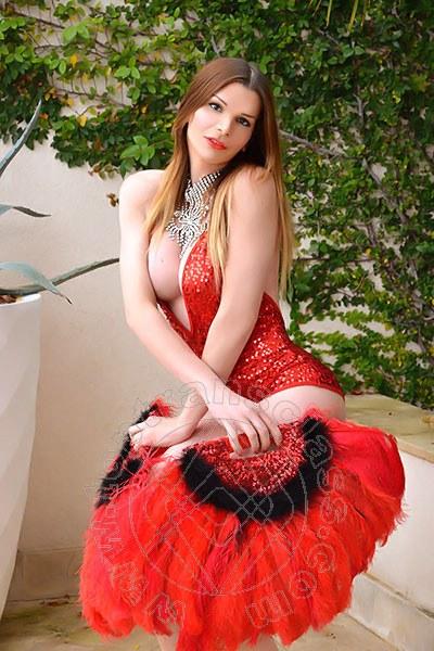 Lucrezia Borgia  BOLOGNA 347 7322056