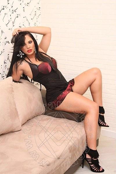 Nelly Ferrero  SALERNO 320 0551144