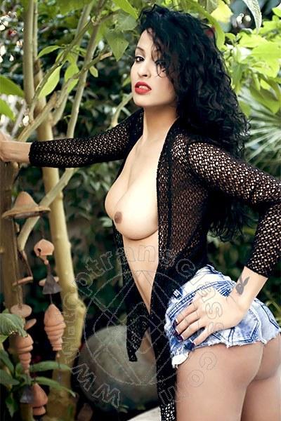 Sexy Lorena  BRESCIA 347 8227832
