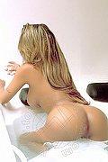 Terni Trans Sheylla Blond 366 7262401 foto hot 4