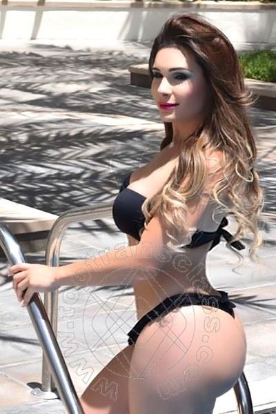 Helena Bittencourt  PESARO 389 4634871