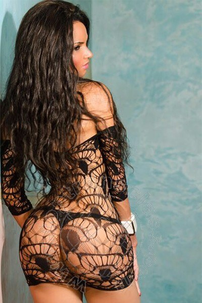 Keyla Santos  VERONA 380 7410217