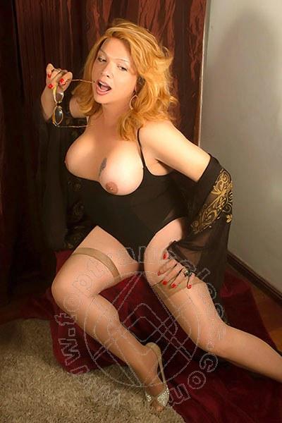 Madame Lulu  ROMA 327 5464913