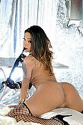 Reggio Calabria Trans Kendall Fitness 388 4929884 foto hot 2