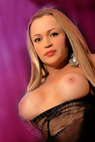 Diana Colombiana  CATANZARO 333 3212866