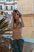 Roma Trans Rebecca Ferraz Pornostar 349 4107593 foto 31