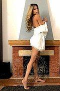 Roma Trans Rebecca Ferraz Pornostar 349 4107593 foto 24
