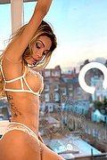 Roma Trans Rebecca Ferraz Pornostar 349 4107593 foto 19