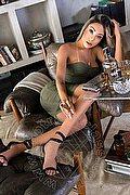 Roma Trans Rebecca Ferraz Pornostar 349 4107593 foto 30