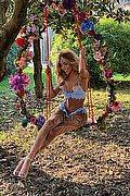 Roma Trans Rebecca Ferraz Pornostar 349 4107593 foto 29