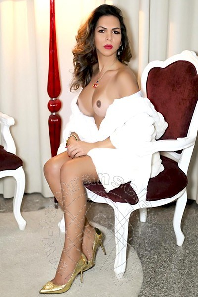 Emanuela Sabatini  ROMA 348 7458410
