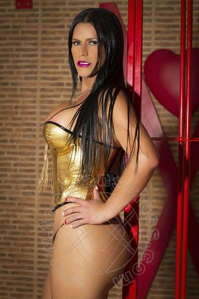 Tamara  POGGIBONSI 351 0164358