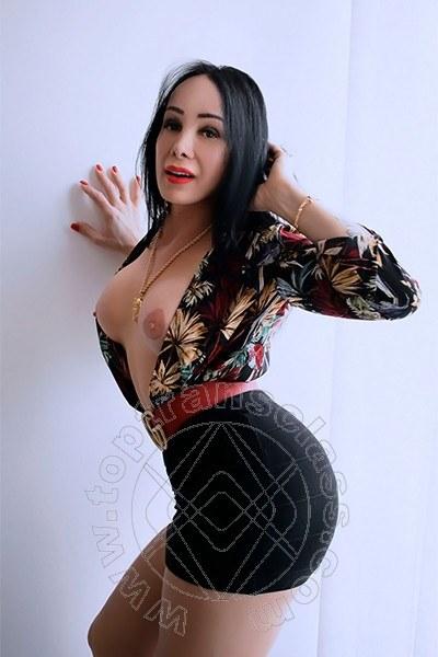 Patrizia Moreira  VERONA 320 2460658