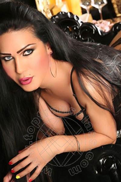 Shirly Miranda  AOSTA 329 5468441