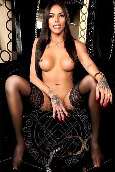 Natalia Avelar Pornostar  ROMA 366 3491311