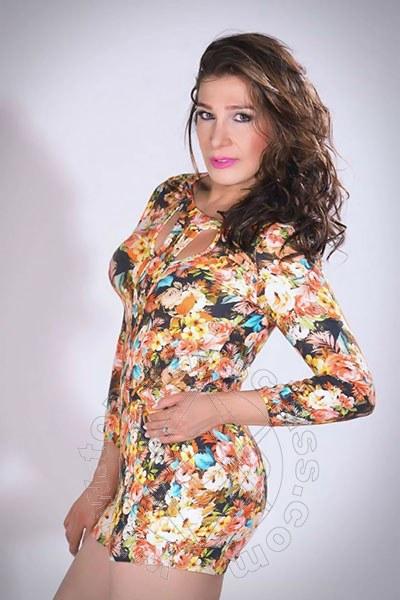 Paula Sexy Class  CASERTA 366 3860243