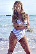Viareggio Trans Dafne Pornostar 380 1422205 foto 26