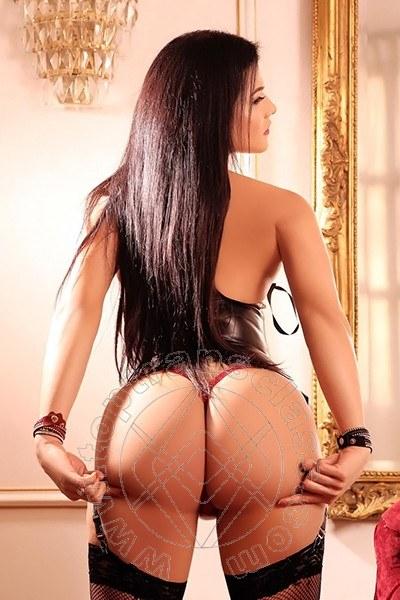 Barbie Alarcon  SANTA MARIA CAPUA VETERE 348 7141095