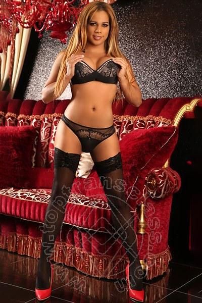 Valentina Gucci  VERONA 327 6137209