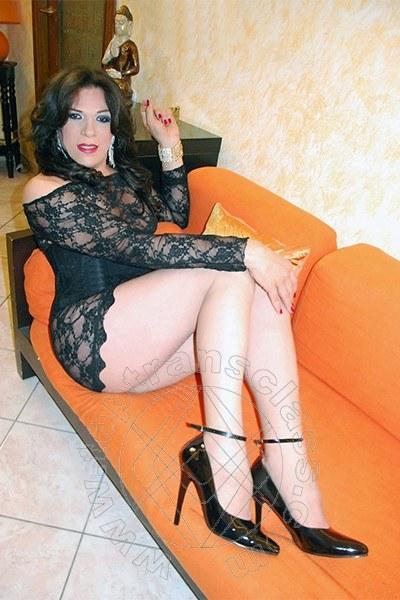Alondra  PADOVA 346 0448737