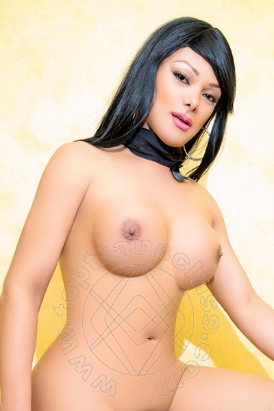 Isabella Sexy  MONTESILVANO 392 2959941