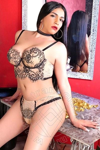 Valentina  TARANTO 389 1695038