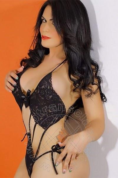 Luciana Dior  MESTRE 349 8024199