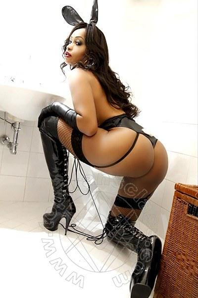 Sexy Federica  ROMA 379 1466730