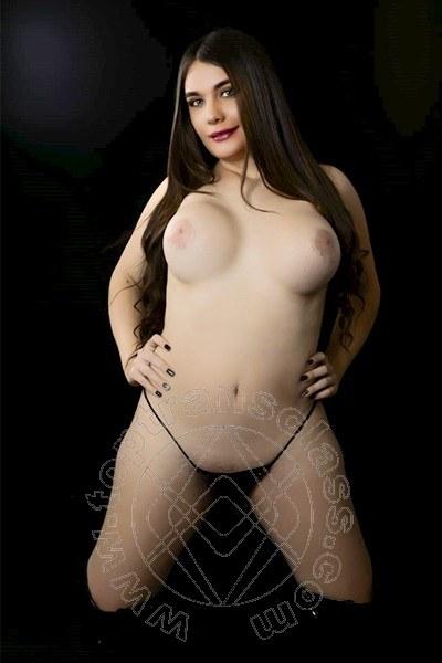 Sofia Xxl  LECCE 329 2961627