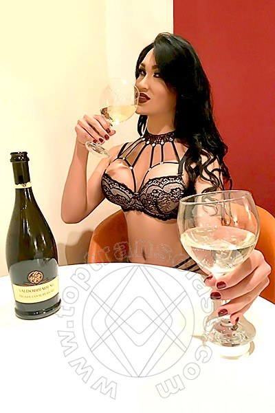 Anastasia Sexy  LEGNANO 366 2182680