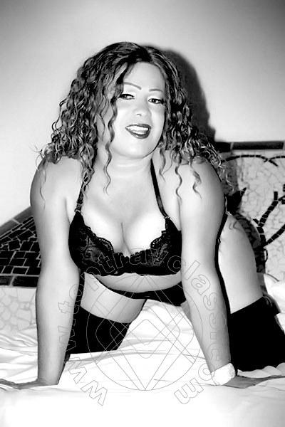 Daniela Hot  PAVIA 366 3663571