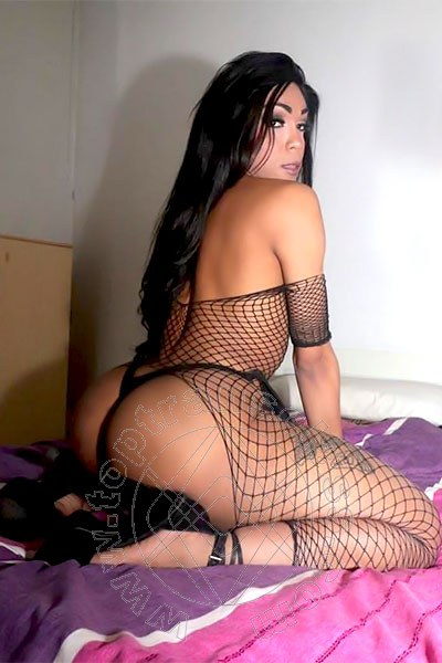 Jessica  MILANO 339 2480038
