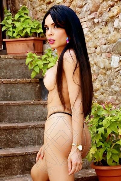Sexy Erica  PISA 351 1897726