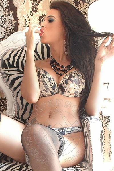 Bruna Lopez  FRANCAVILLA AL MARE 331 8859984