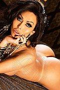 Reggio Emilia Trans Isabella Dumond 346 5245916 foto hot 2