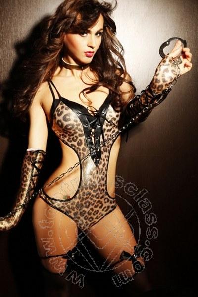 Valentina Diva  GALLARATE 347 6747957