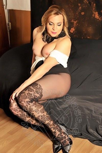 Chloe Boucher  REGGIO EMILIA 389 9122614