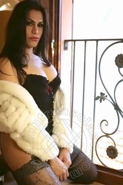 Giovanna Lucarelli CONEGLIANO 334 7268865