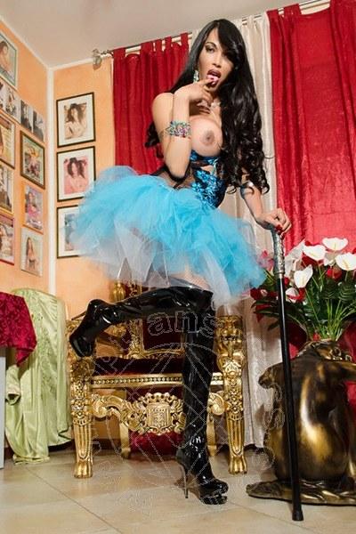 Erotika Flavy Star REGGIO EMILIA 338 7927954