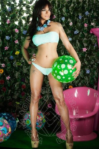 Claudia Soly  SONDRIO 329 4132007